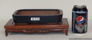 DSCF8944